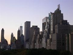 NY3.jpg