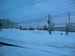 s-050321yonezawa.jpg