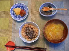 s-choshoku050415.jpg
