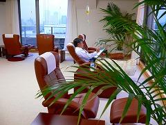 s-clinic050420.jpg